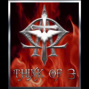 Think of 3 - Christian Band in Pottstown, Pennsylvania