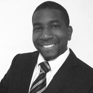 Thinking Forward Inc. - Motivational Speaker in Atlanta, Georgia