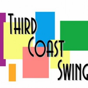 Third Coast Swing - Big Band / Jazz Band in Sugar Land, Texas