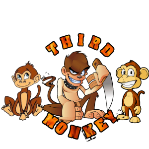 Third Monkey - Cover Band in Brunswick, Ohio