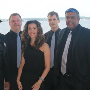 Third Stone - Cover Band / Corporate Event Entertainment in Boston, Massachusetts