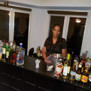 Thirst Busters - Bartender / Wedding Services in Country Club Hills, Illinois