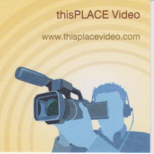 This Place Video - Video Services in St Louis, Missouri