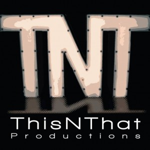 ThisNThat Productions - Wedding Videographer / Wedding Services in Baton Rouge, Louisiana