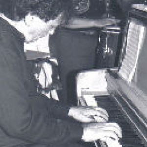 Thom Teresi - Jazz Pianist in Northridge, California