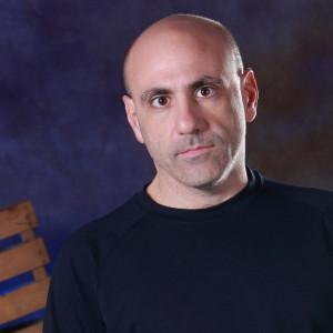 Thomas Giannettino - Motivational Speaker in Syracuse, New York
