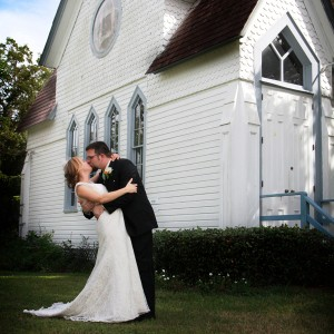 Thomas Gillman Photography LLC - Photographer / Wedding Photographer in Dunedin, Florida