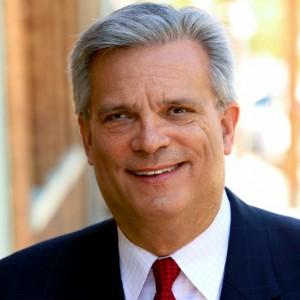 Thomas Horan - Auctioneer / Christian Speaker in Los Angeles, California