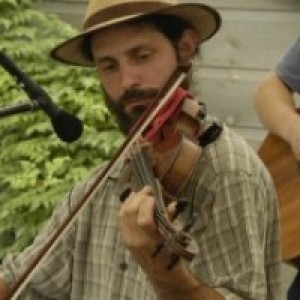 Thomas McShane, Violinist - Violinist / Fiddler in Crestwood, Kentucky