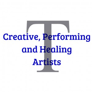 THOMgallery™ Artists - Educational Entertainment in Hutchinson, Kansas