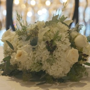 Thompson's - Westwood Florist - Wedding Florist / Event Florist in Fredericksburg, Virginia