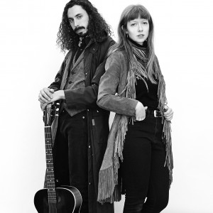Those Folk - Acoustic Band in Temecula, California