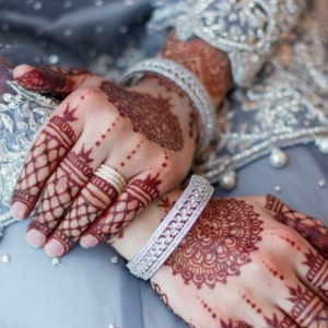 Threading N Heena - Henna Tattoo Artist / Mobile Spa in Taunton, Massachusetts