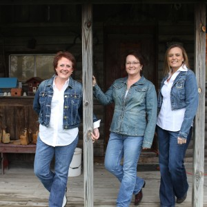 Three4one - Gospel Music Group in Forsyth, Illinois