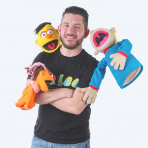 Mr. Leo Puppet Show & Entertainment - Puppet Show / Family Entertainment in Houston, Texas