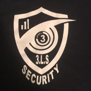 Three Level Security Services - Event Security Services in St Louis, Missouri