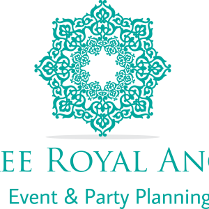 Three Royal Angels - Event Planner in Orlando, Florida