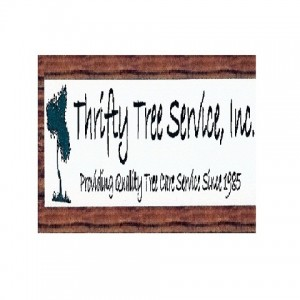 Thrifty Tree Services Inc - Narrator in Reseda, California