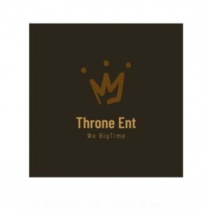 Throne entertainment - DJ / College Entertainment in Boca Raton, Florida