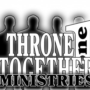 Throne Together Ministries - Southern Gospel Group in Hillsdale, Michigan