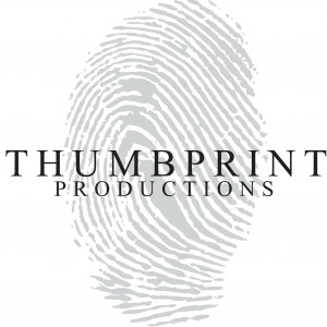 Thumbprint Production - Event Planner / Wedding Planner in Rome, Georgia