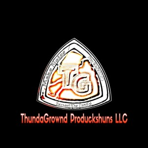 ThundaGrownd Produckshuns - Event Planner / DJ in O Fallon, Illinois