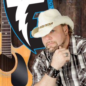 Thunder Entertainment - Toby Keith Impersonator in Charleston, West Virginia