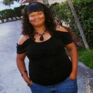 Thunder - Singer/Songwriter in Fort Lauderdale, Florida