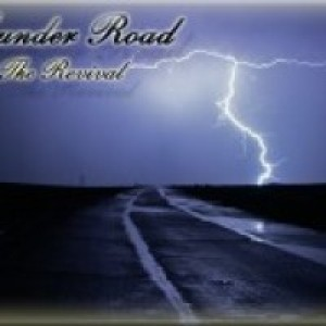 Thunder Road:  The Revival - Wedding Band in Wausau, Wisconsin