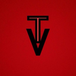Thundervolt - Classic Rock Band / Rock Band in Greenfield, Wisconsin