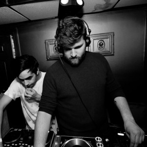 Thvmpr - Club DJ in Ridgewood, New York