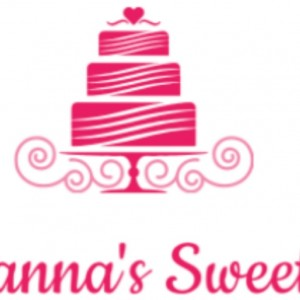 Tianna's Sweets - Candy & Dessert Buffet / Wedding Favors Company in Gainesville, Florida