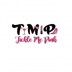 Tickle Me Pink LLC