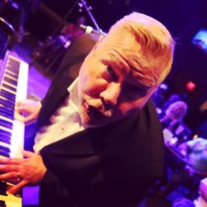 Tim Buie - Pianist / Dueling Pianos in New Orleans, Louisiana