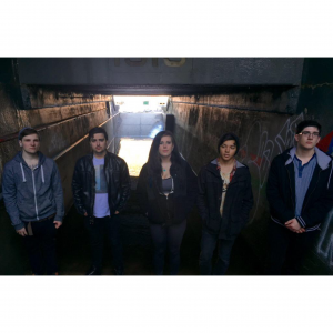 Tides - Rock Band / Alternative Band in Newburgh, New York