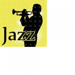 Tidewater Jazz - Jazz Band in Shallotte, North Carolina