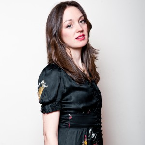 Tierney Ryan - Jazz Singer / Crooner in New York City, New York