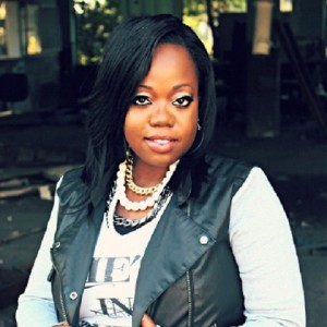 Tierra Washington - Singer/Songwriter in Charleston, South Carolina