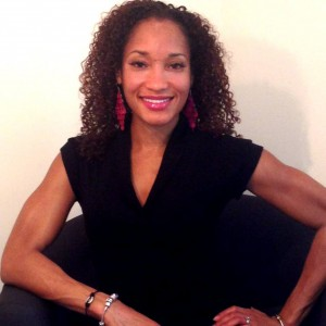 Tiffany Brown-Bush MS, LPC - Health & Fitness Expert in Charlotte, North Carolina
