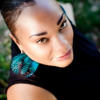 Tiffany Jerrell - Gospel Singer / Singer/Songwriter in Dallas, Texas