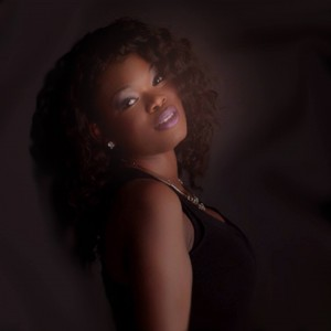 Tiffany Moníque - R&B Vocalist in Newark, New Jersey
