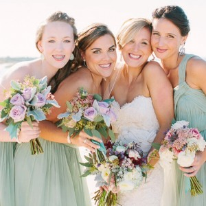Tiffany VanHowe Beauty - Makeup Artist / Wedding Services in Sandwich, Massachusetts