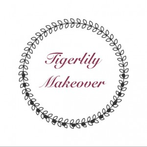 Tiger Lily Makeover - Makeup Artist in Los Angeles, California
