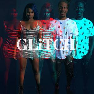 Glitch Band - Pop Music in Orange County, California