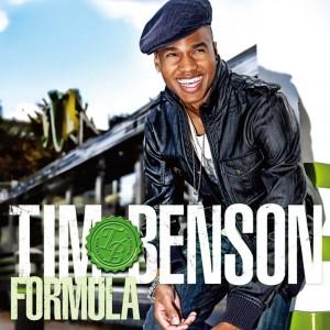 Tim Benson (VictoryTunes)