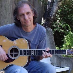 Tim Gleeson - Singing Guitarist / Singer/Songwriter in Moorestown, New Jersey