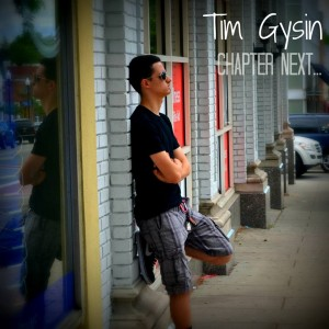 Tim Gysin Band - Rock Band in Waldwick, New Jersey