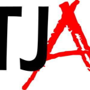 Tim Jackson Art and Design (TJAD)
