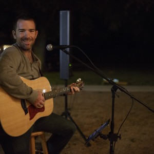 Tim Malcuit - Singing Guitarist / Folk Band in Sugar Land, Texas