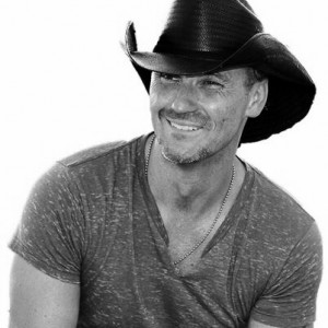 Tim McGraw Tribute Artist Lee Crites - Tim McGraw Impersonator / Look-Alike in Phoenix, Arizona